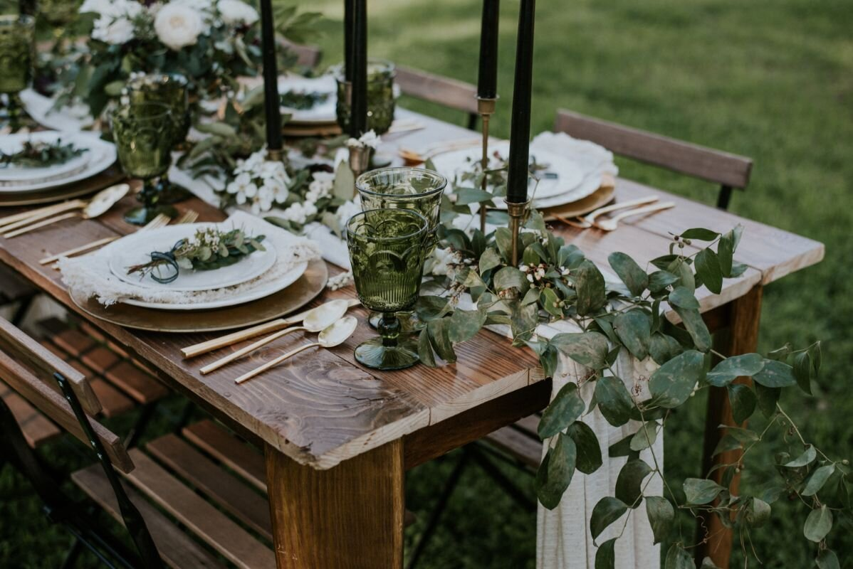 The Ivy Place Styled Shoot-3
