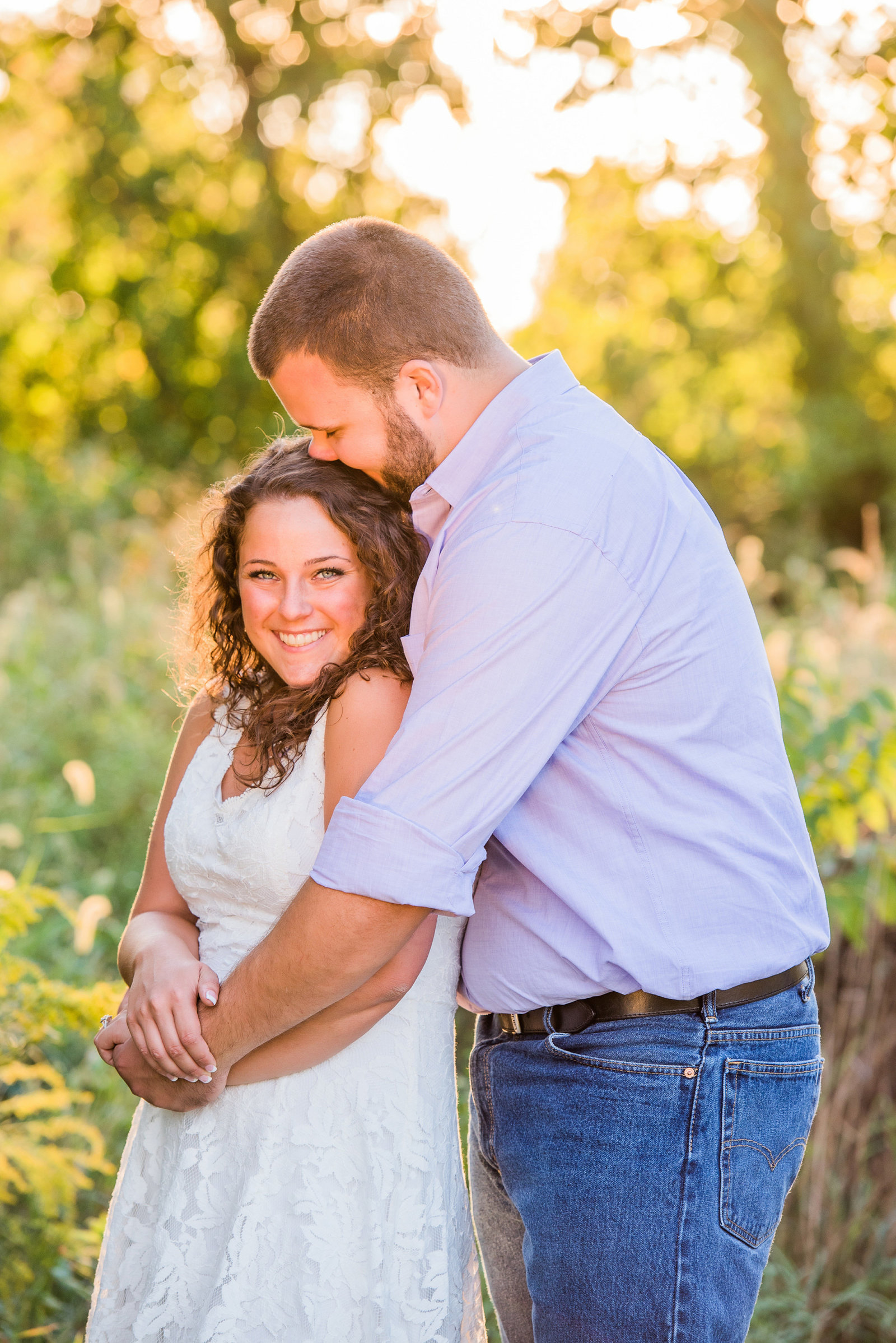 NJ_Rustic_Engagement_Photography119