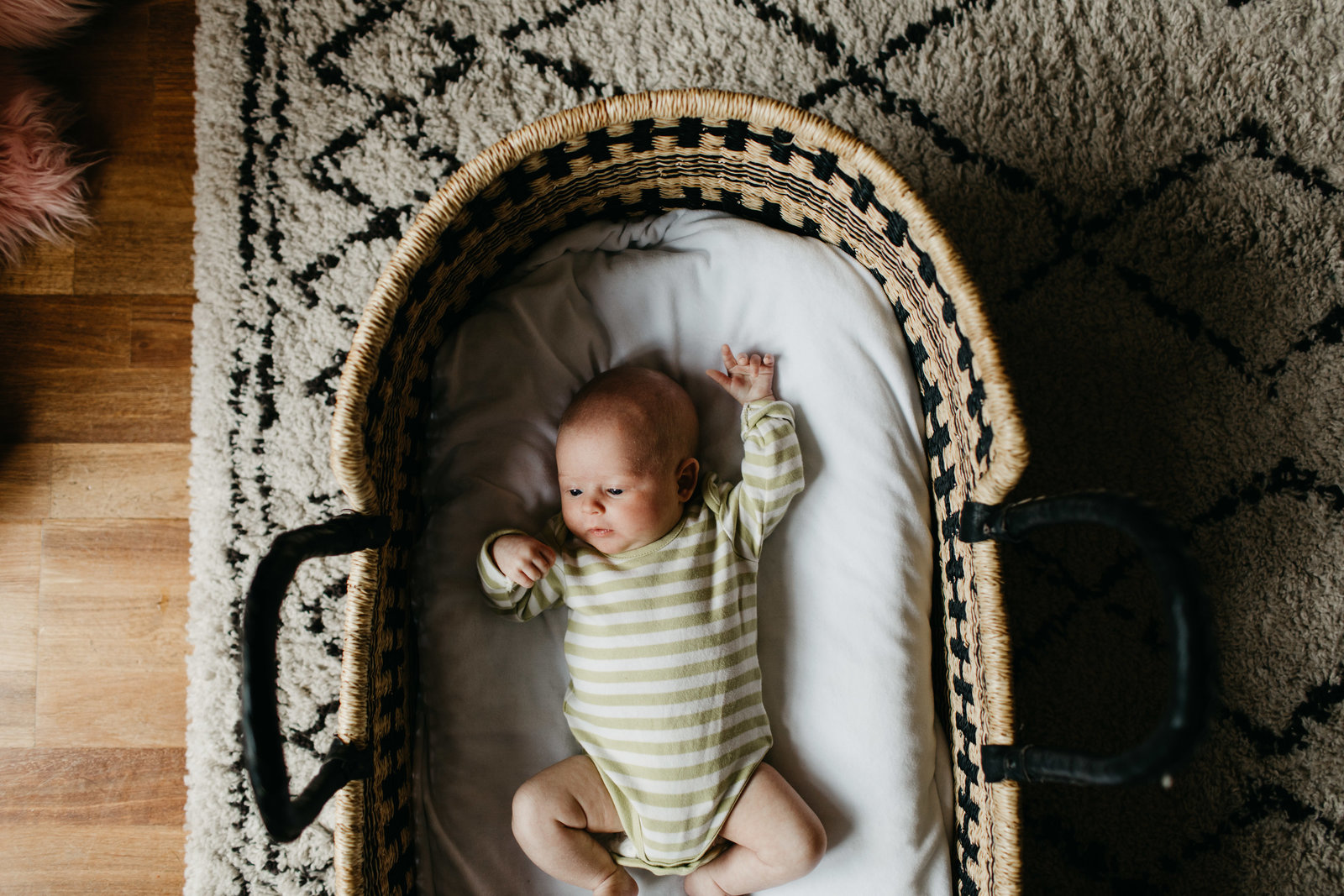 SCOTLAND TORONTO NEWBORN PHOTOGRAPHER-63