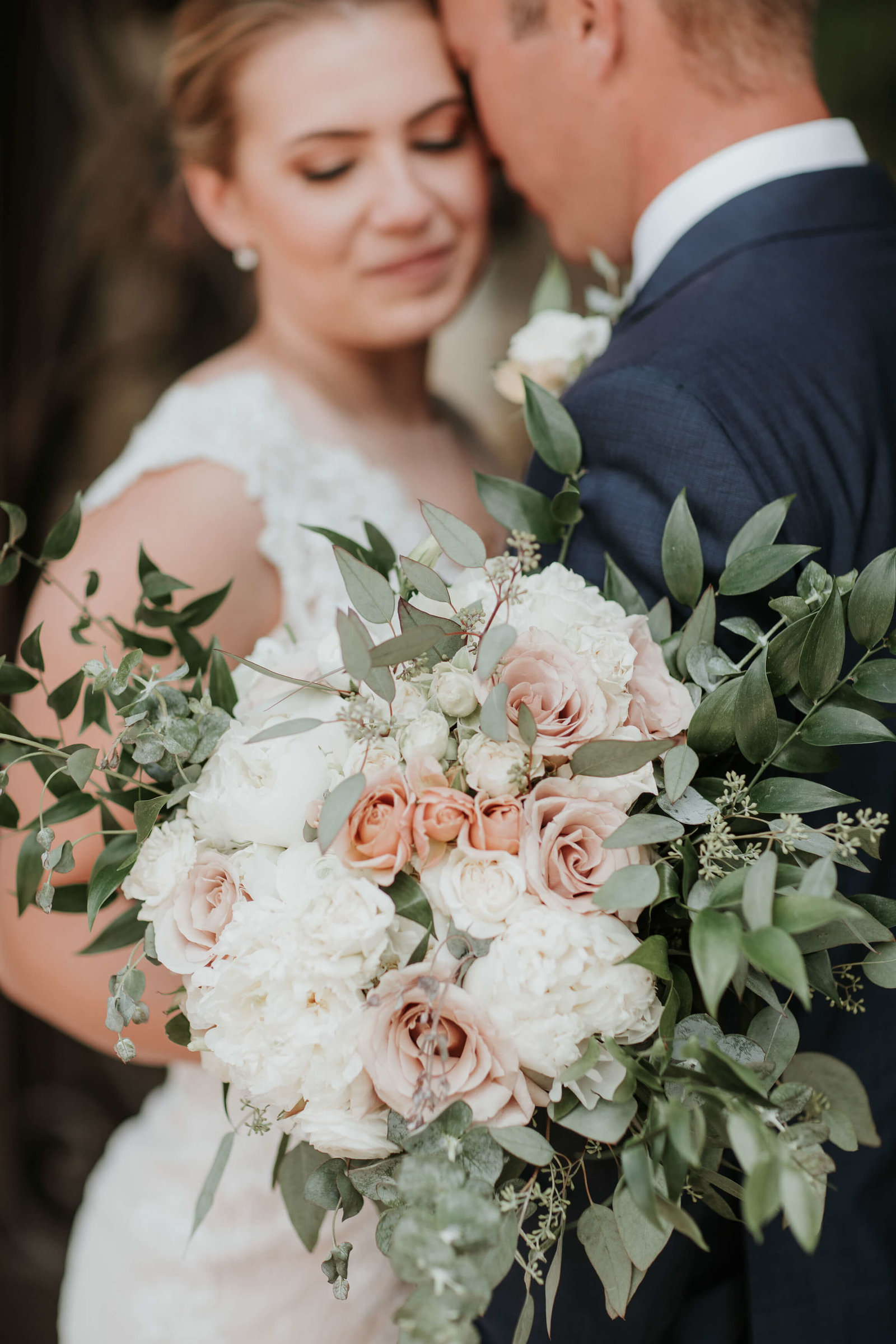 Swiftwater-Cellars-wedding-Lauren-Peter-June-22-by-adina-preston-photography-148