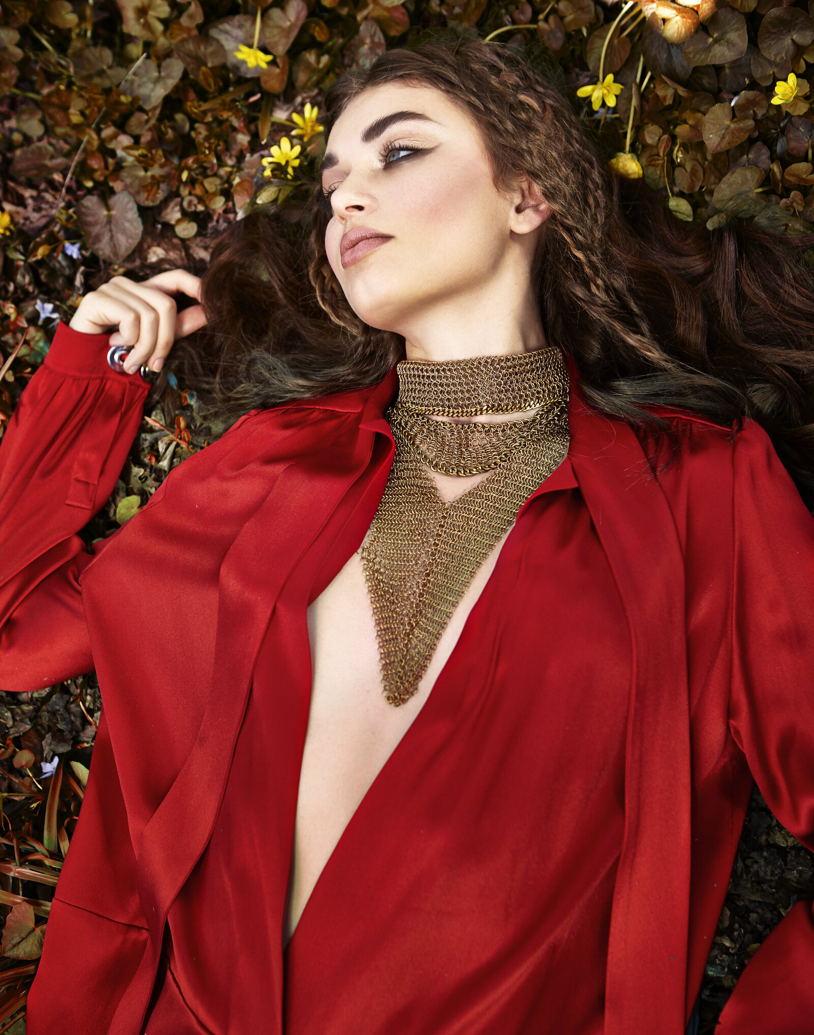 NW_editorial-fashion-laura-rose-20