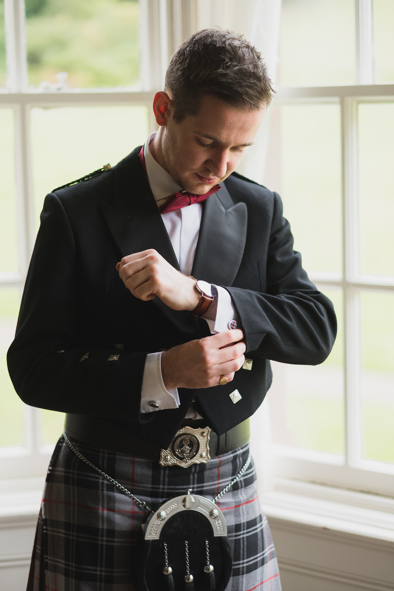 Glasgow wedding photographer-3-2