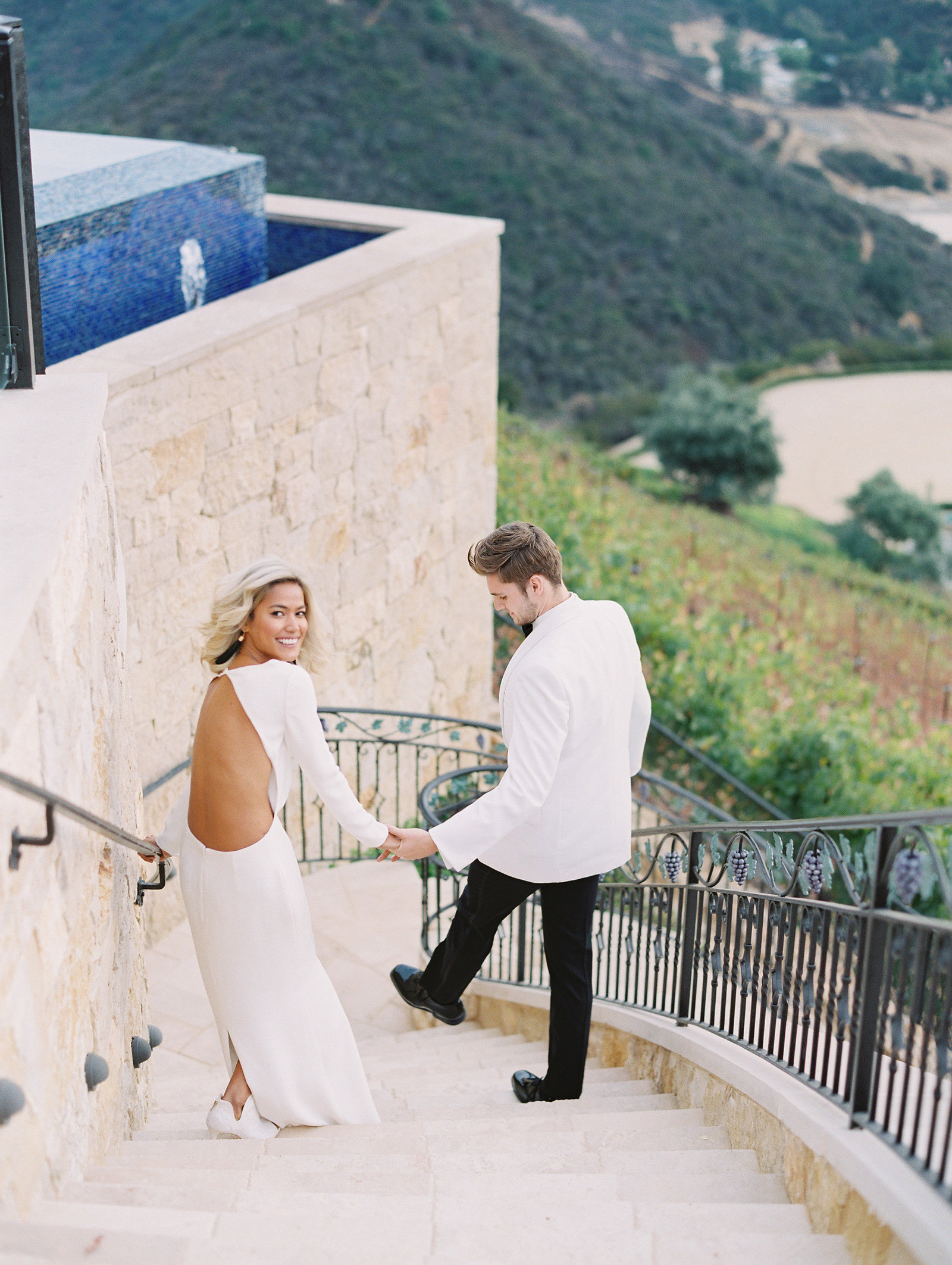 PuraSoulPhoto_HollywoodWedding-78