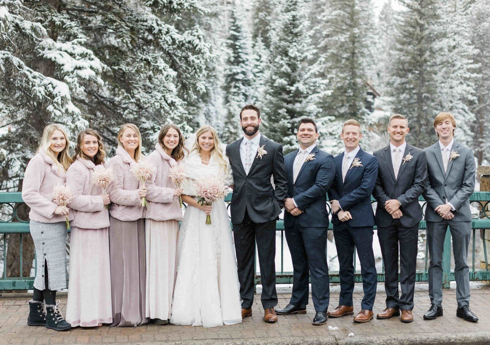 winter-wedding-vail