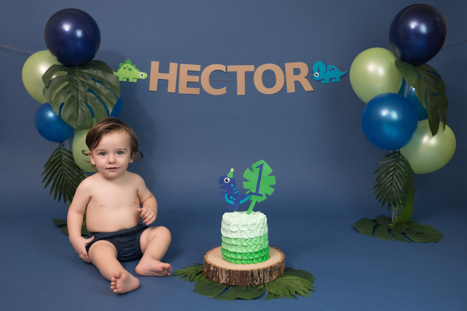 Hector's Cake Smash September 2020-14_PS
