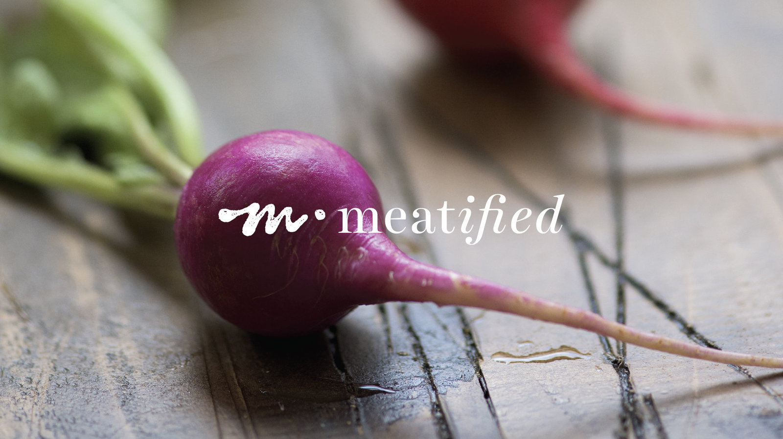 anthem-meatified-brand-header