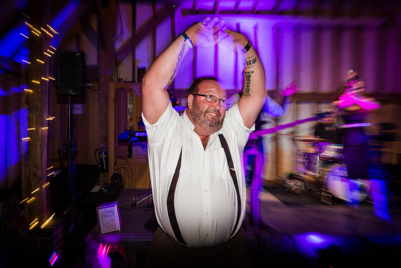 adorlee-713-southend-barns-wedding-photographer