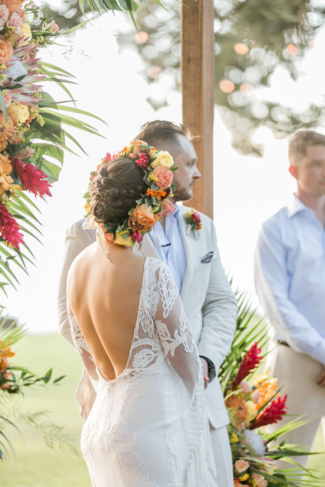 W0518_Dugan_Olowalu-Plantation_Maui-Wedding-Photographer_Caitlin-Cathey-Photo_1757