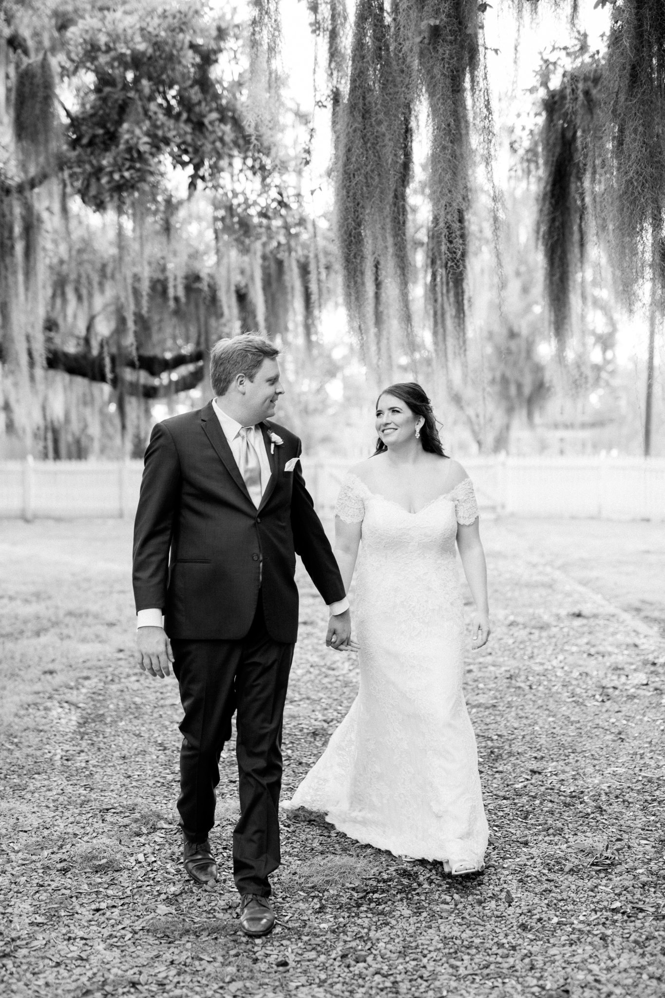 Peony-Wedding-Photography-New-Orleans-Louisiana-Photographer-0114