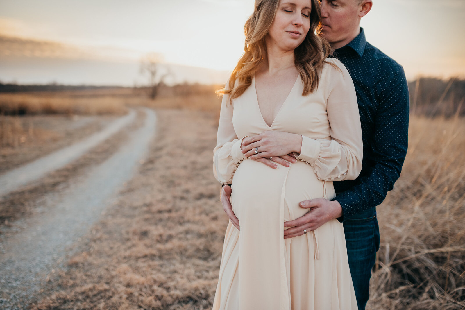 St-Louis-Maternity-Photographer-DSC_0733