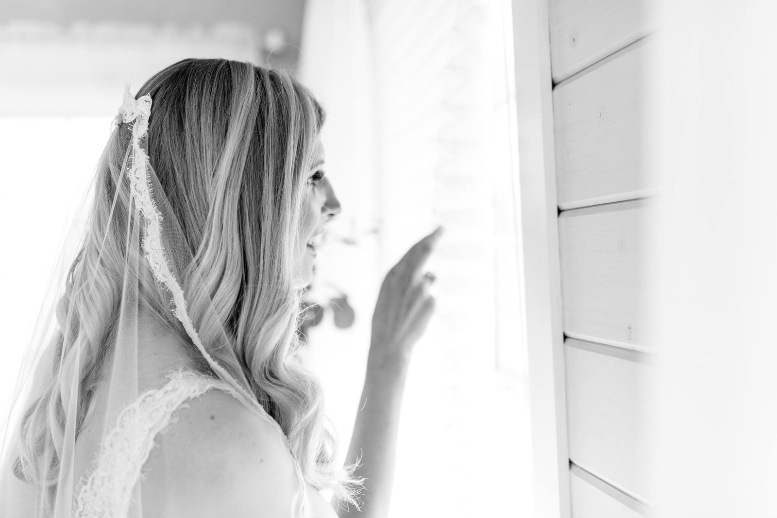 best wedding photographers near estes park colorado