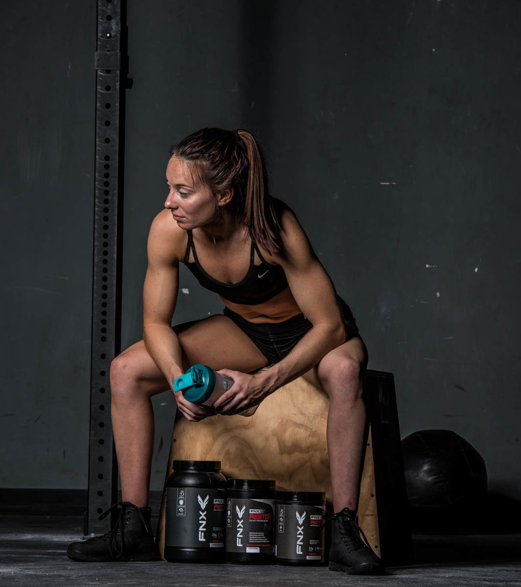 Kattie_Hoffman_Crossfit_Jamal_Hardman_Photographer (9 of 13)