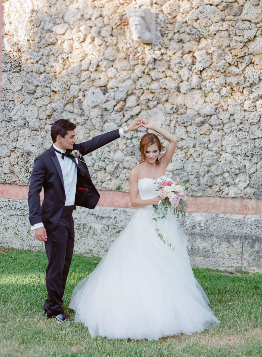 Vizcaya-garden-wedding-38