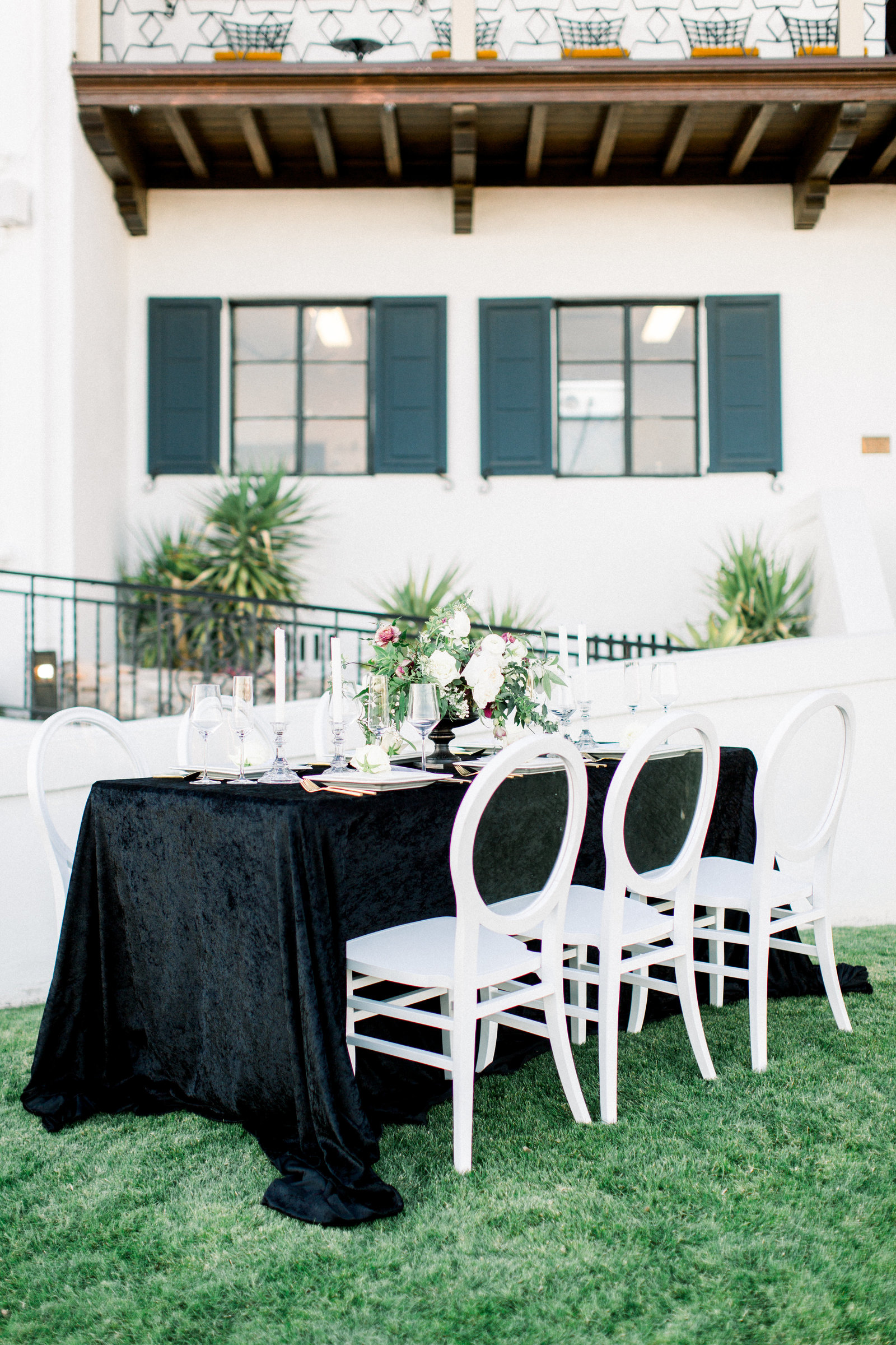 Wrigley-Mansion-Weddings-Stacey-Poterson-Photography-Phoenix-AZ-1289