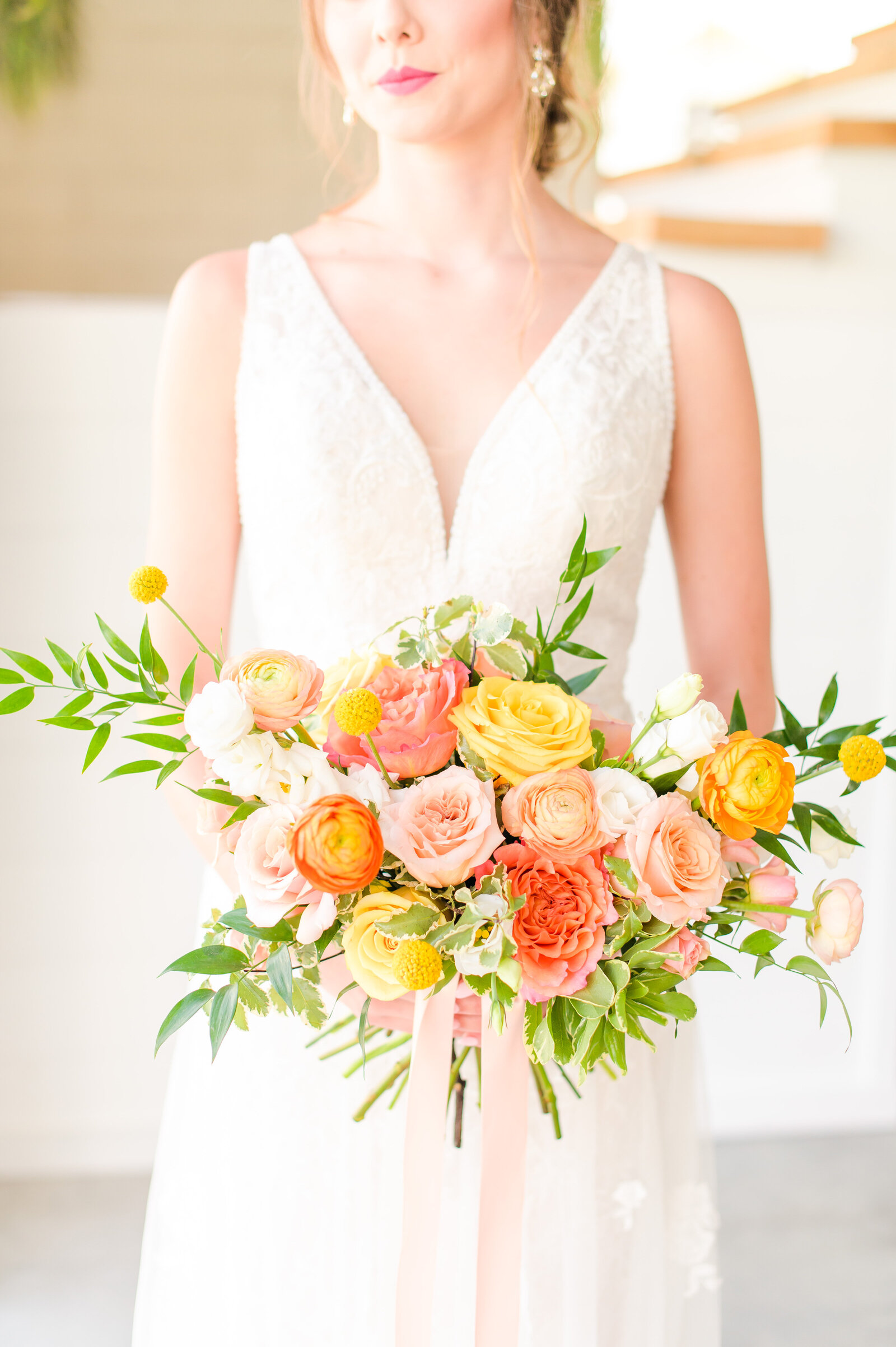 Summer Citrus Styled Shoot-20