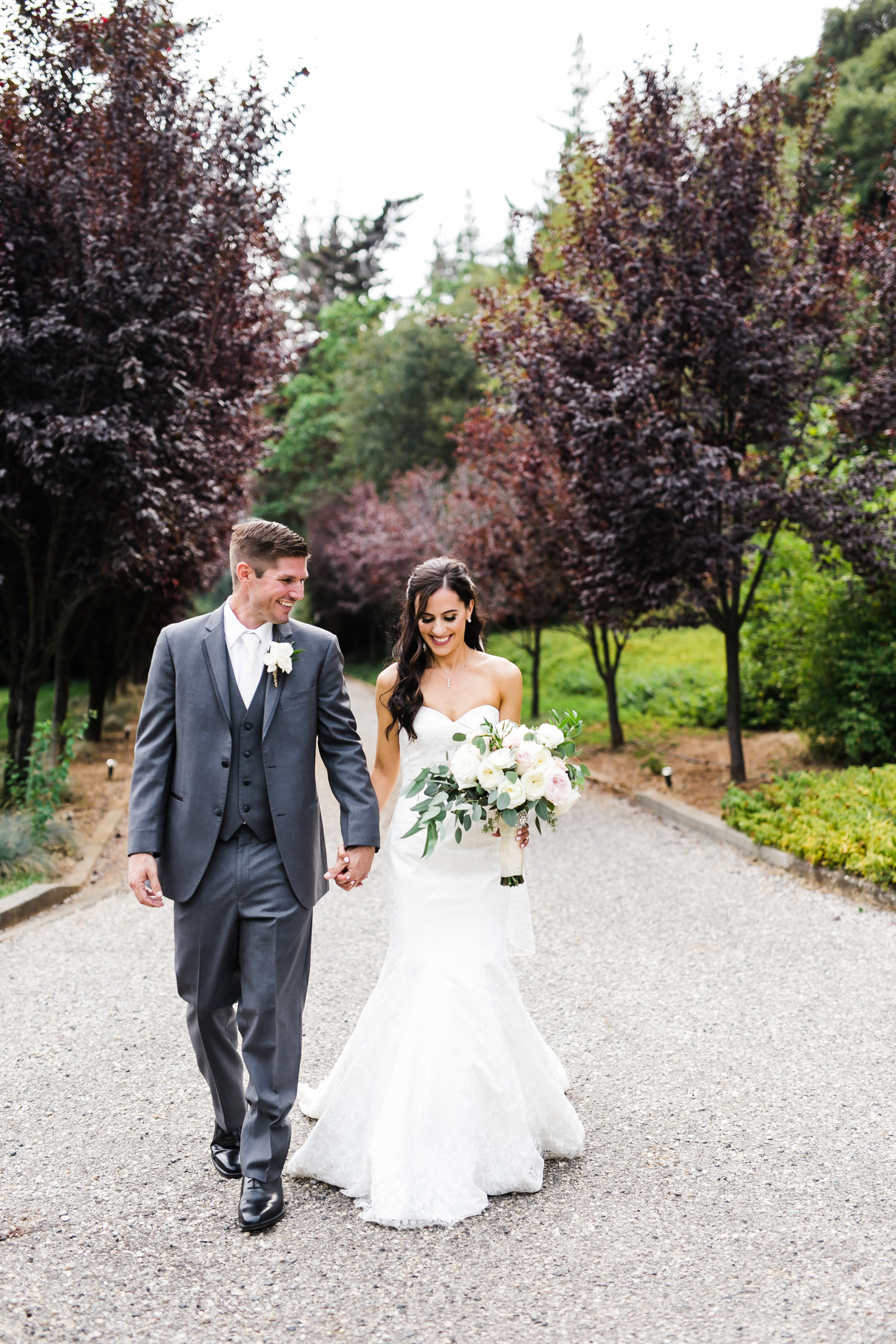 Ryan Greenleaf_Northern California Wedding Photographer_023Karyn_Jonathan-4