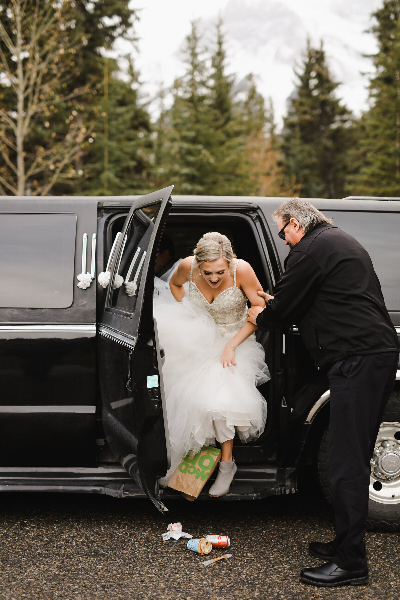 banff.wedding.photographer-1065