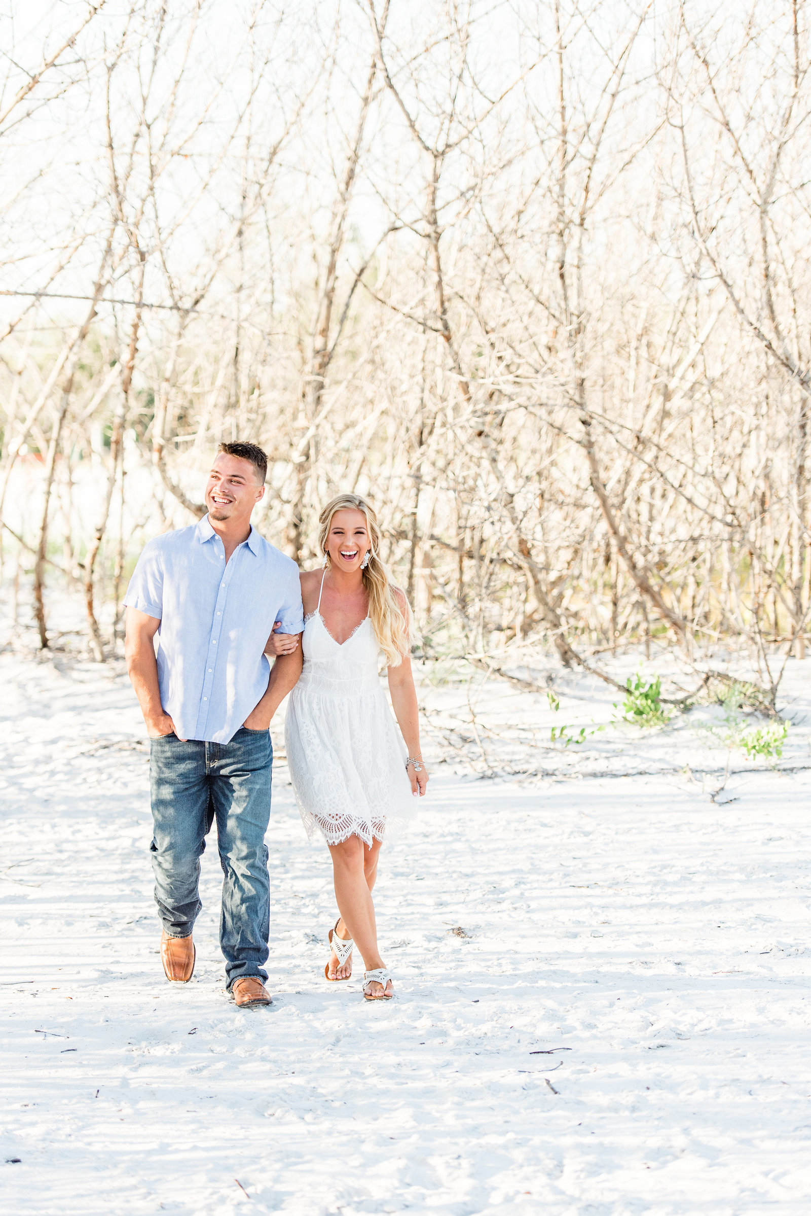 BrandyGracePhotography_OrlandoWeddingPhotographer-13