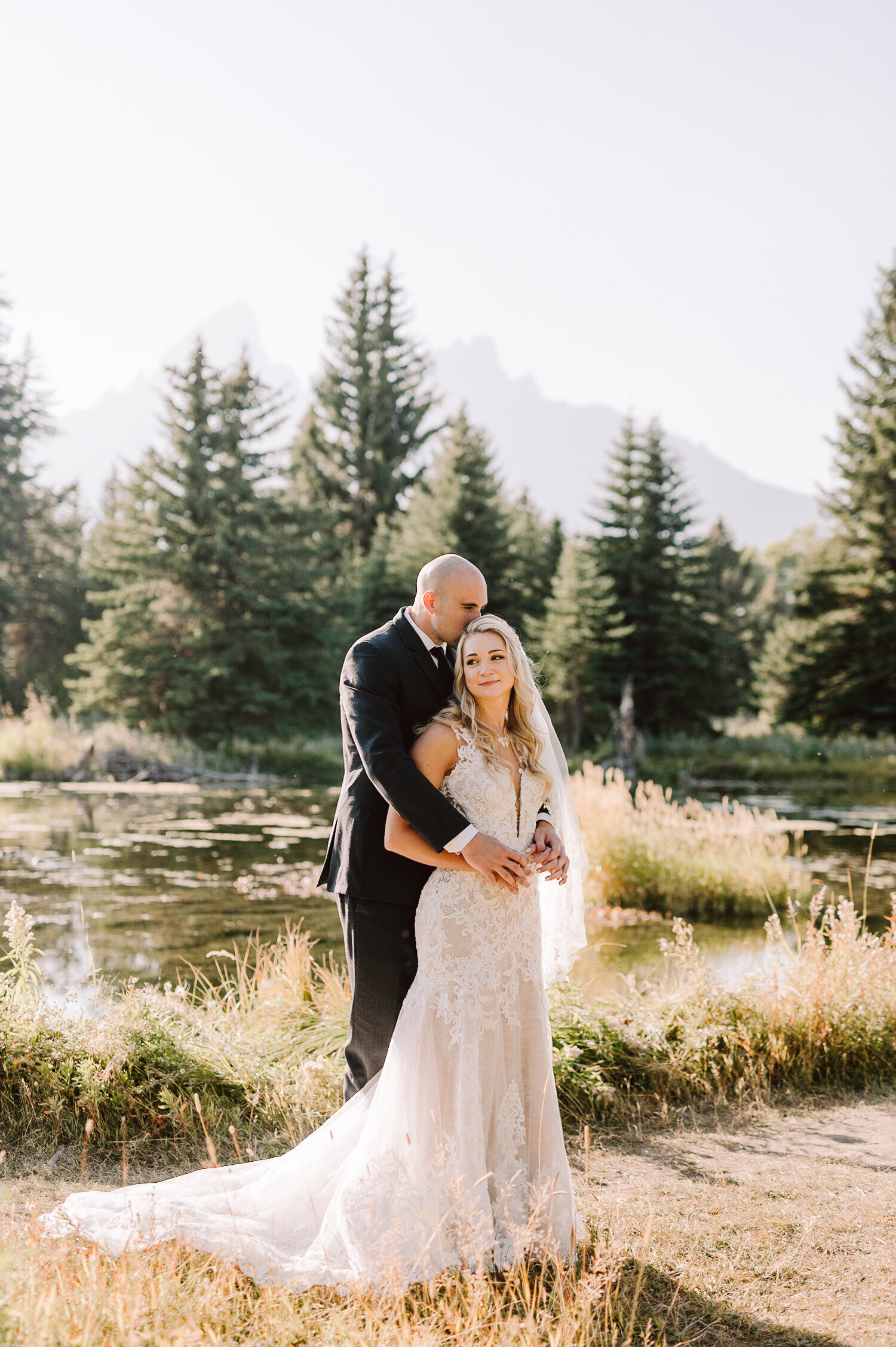 grand-teton-national-park-wedding-7