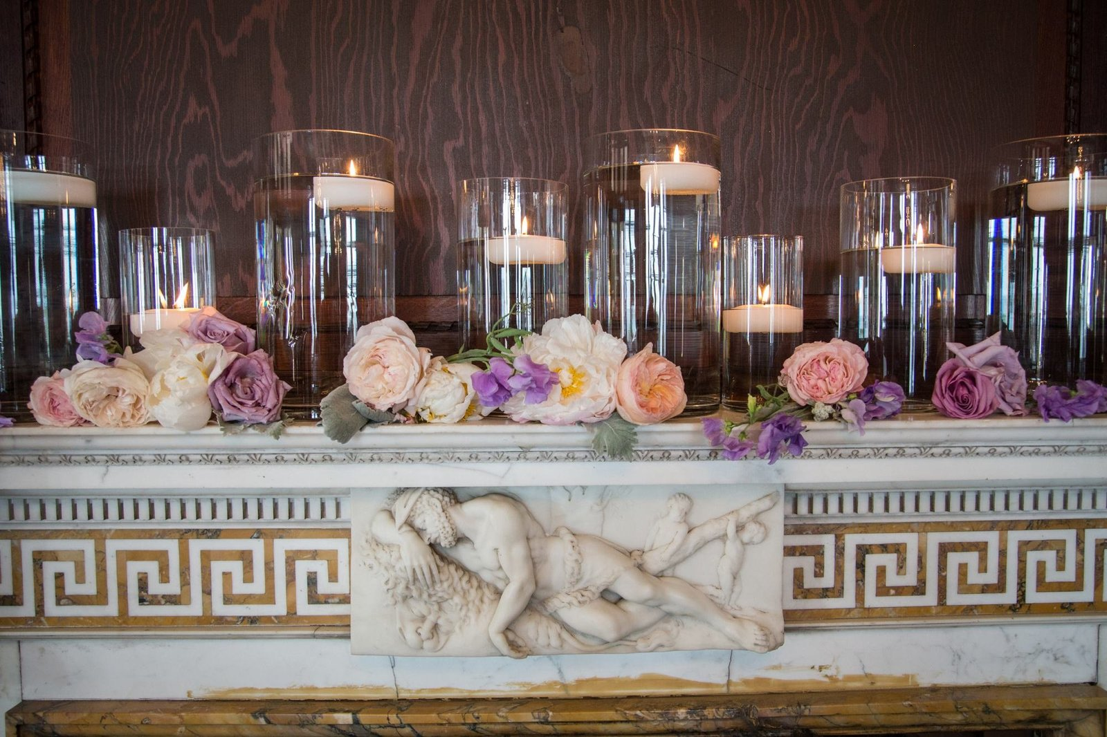 jubilee_events_branford_house_mansion_groton_ct__0102