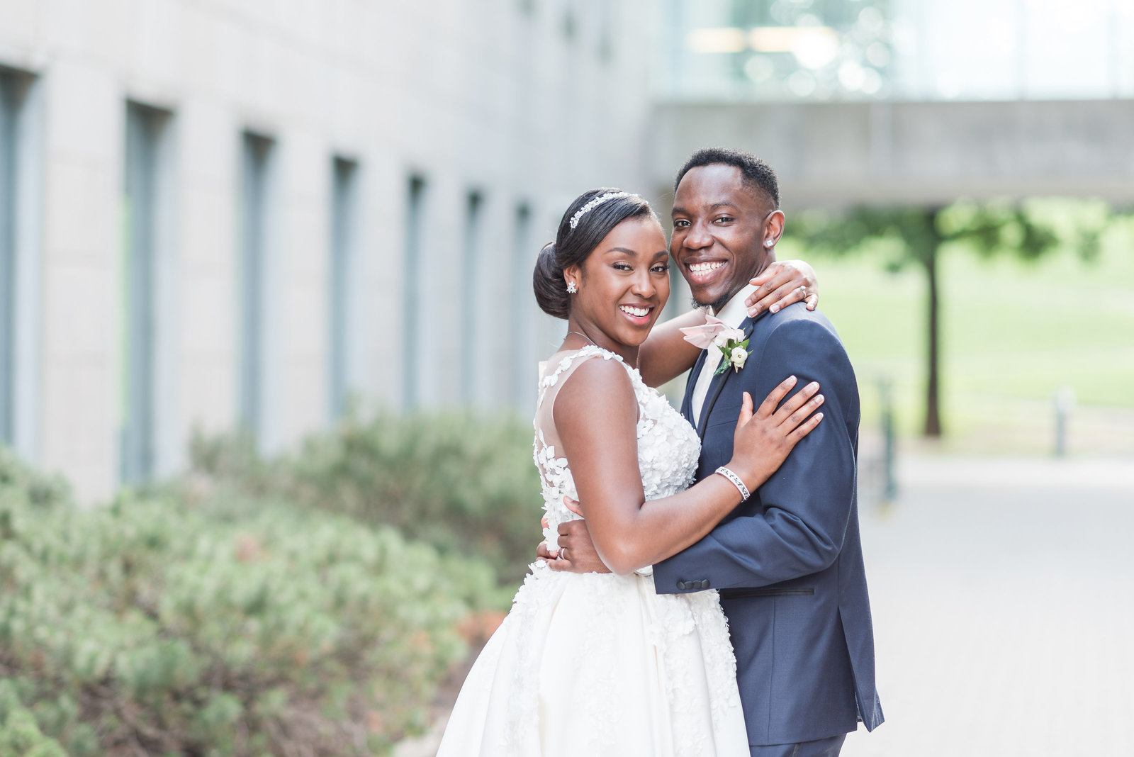 Samantha-Akeem-Wedding-165710