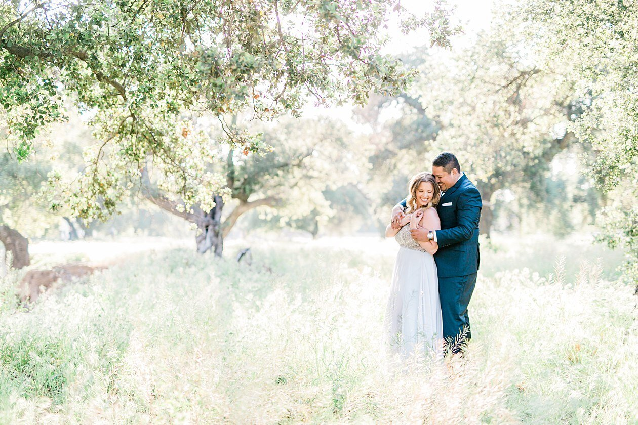 Whimsie studios wedding photographer_3455