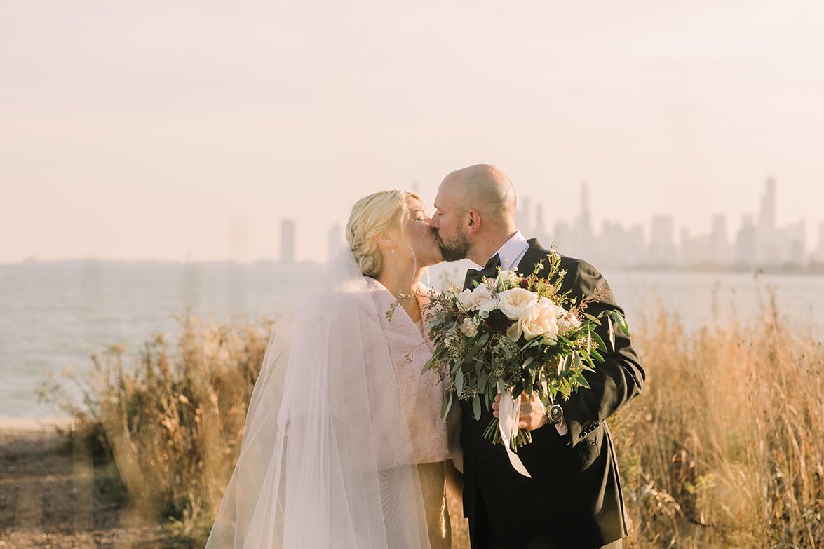 Chicago-Wedding-FAQ