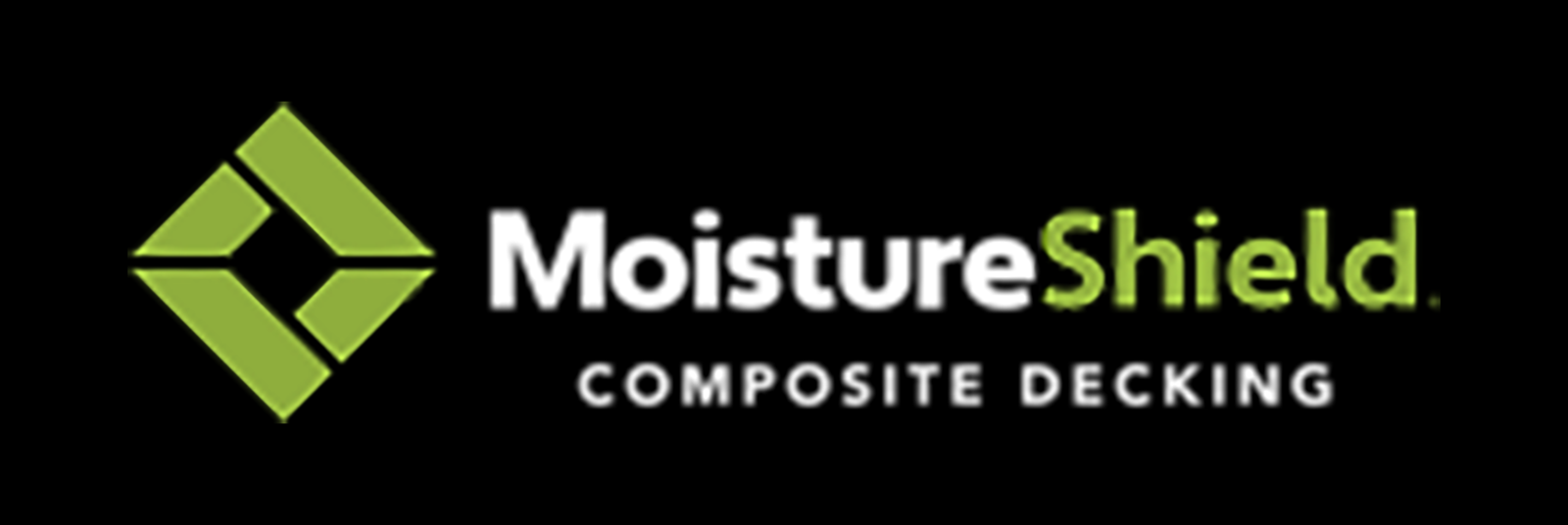 moistureshield-logo-black