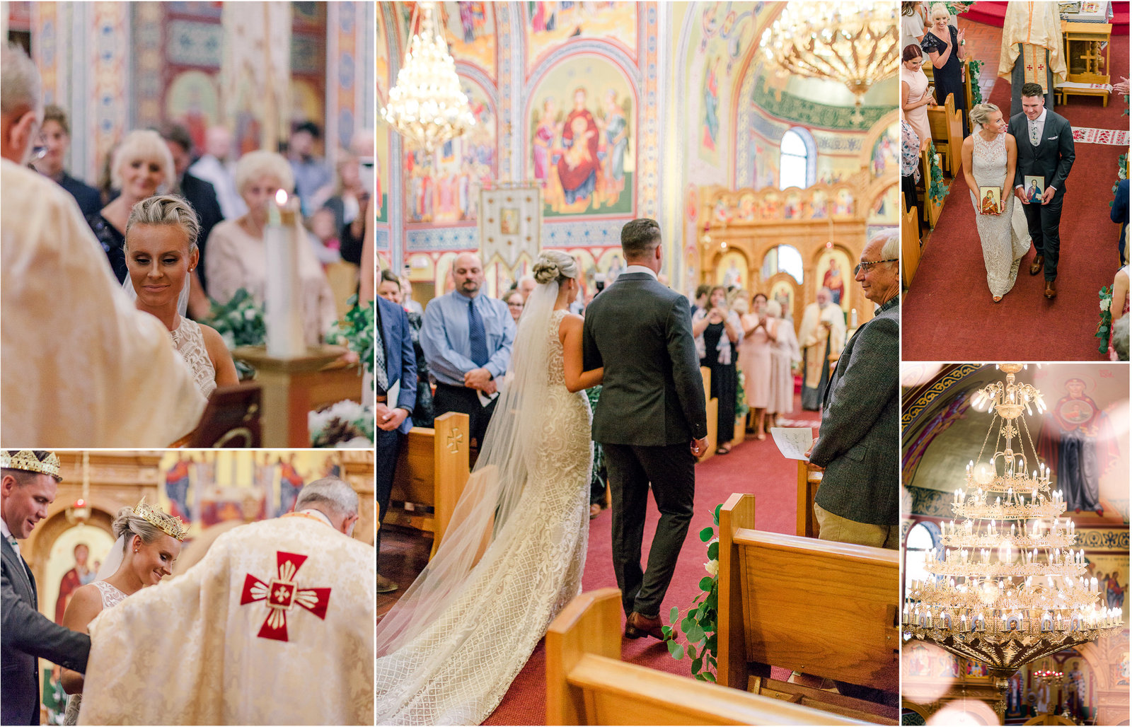 st george ukrainian catholic church edmonton alberta parish wedding edmonton alberta-12