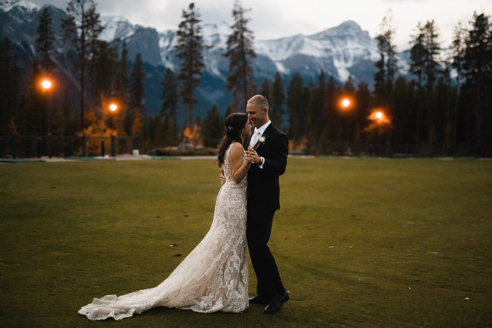 banff.wedding.photographer--524