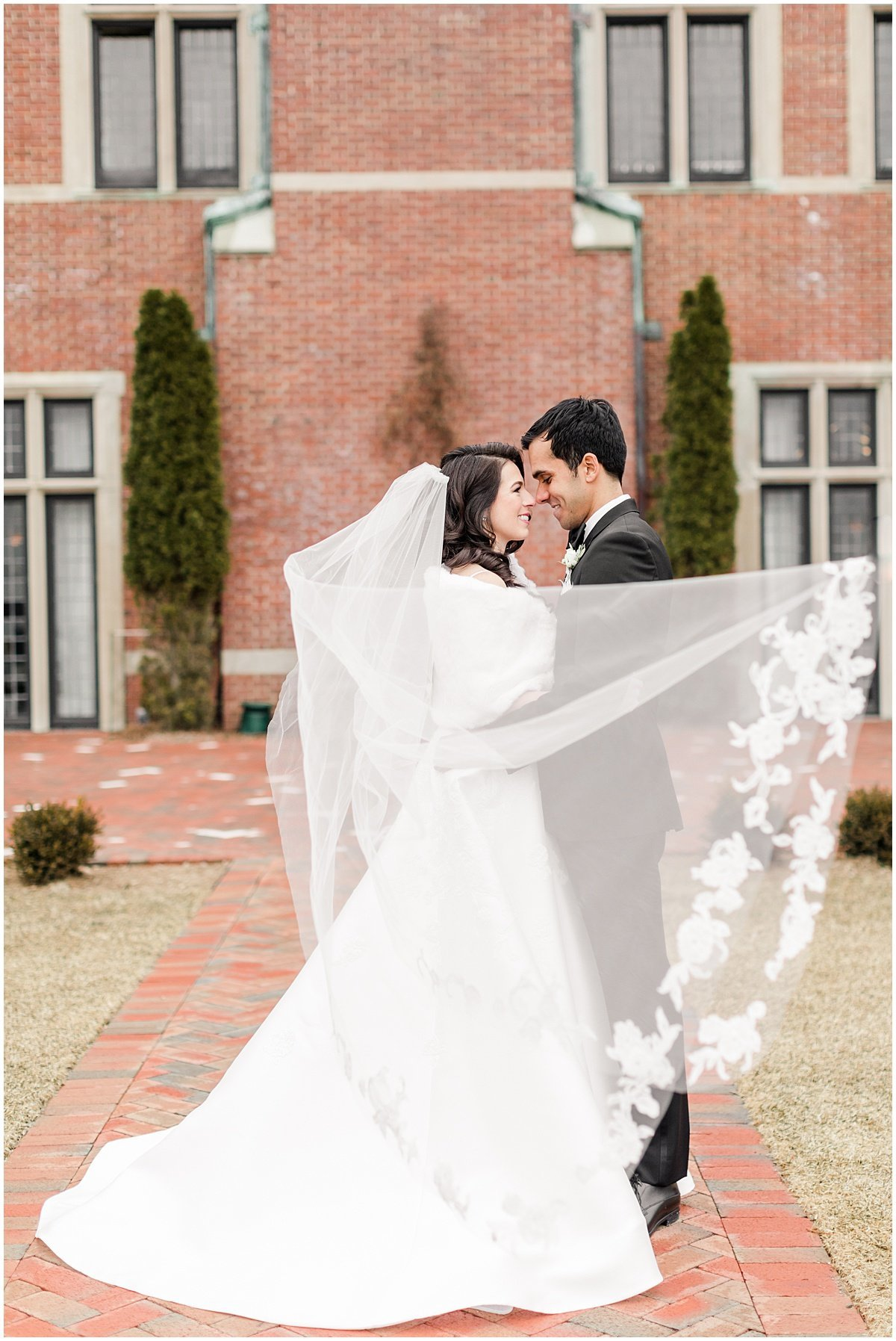 Lauren-Kearns-Winter-NJ-Wedding_0048