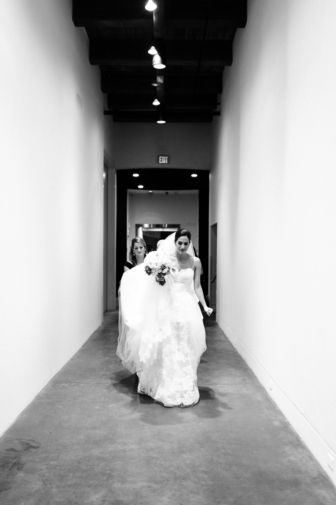 02_Contemporary_Art_Center_Wedding_0284