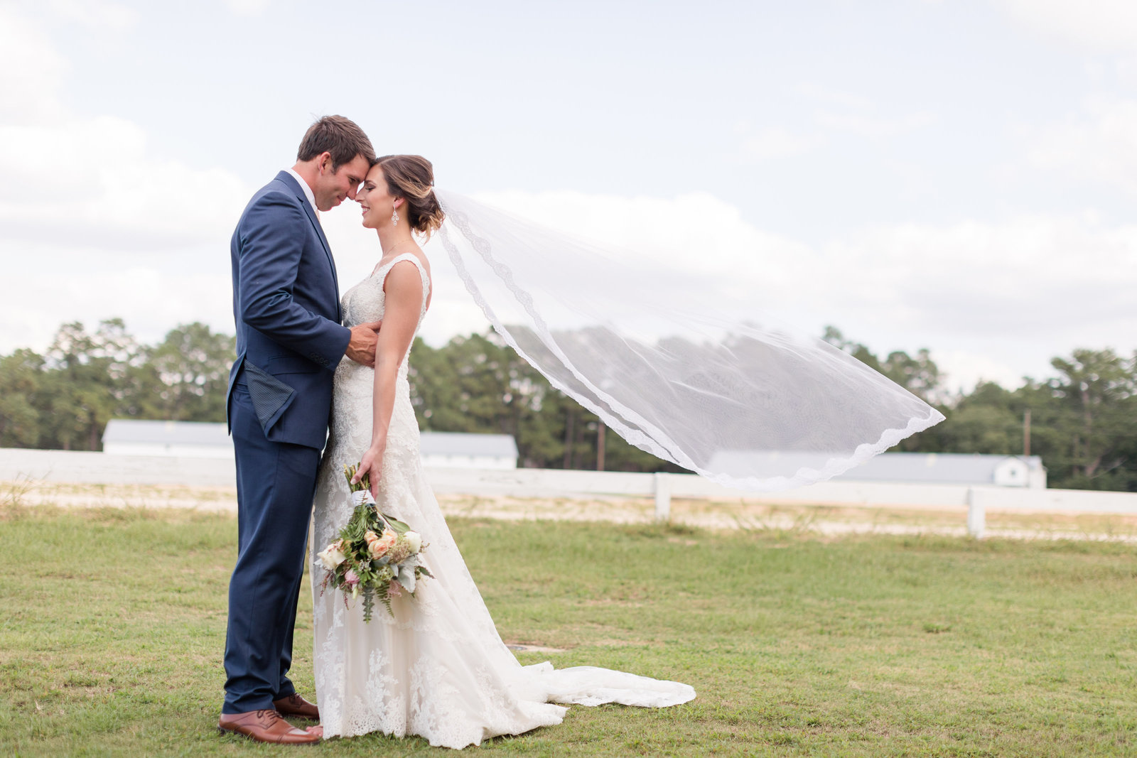 Jennifer B Photography-Swan  Hickey Wedding Day 2017-2017-0315