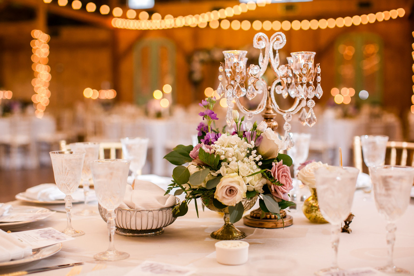 Featured Wedding- Shadow Creek Wedding, Purcellville VA - Ke-0100