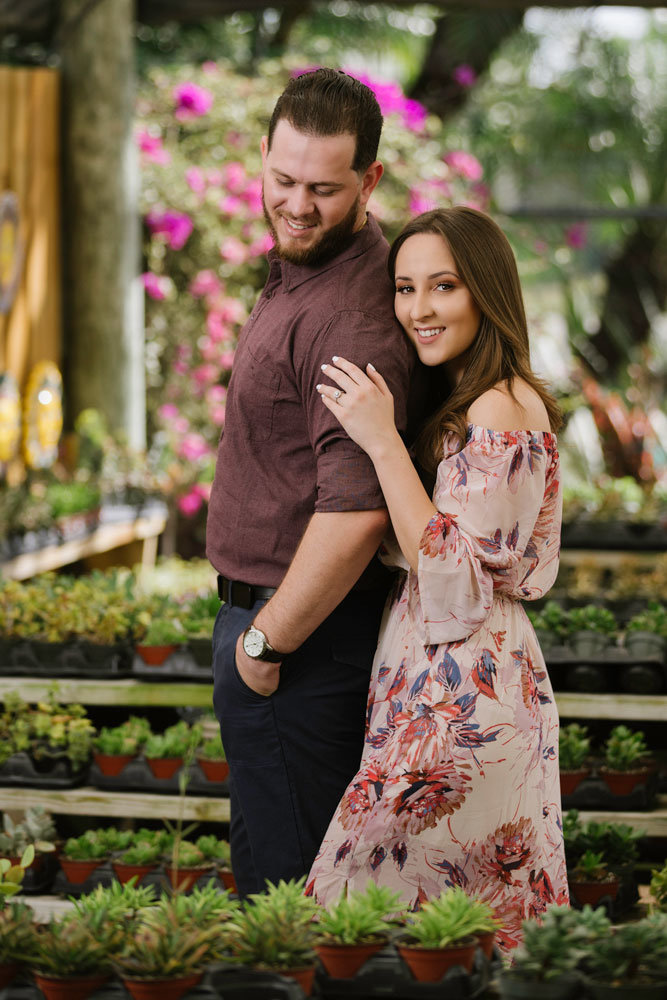 Engagement-Sessions-Organic-Momentsyem1