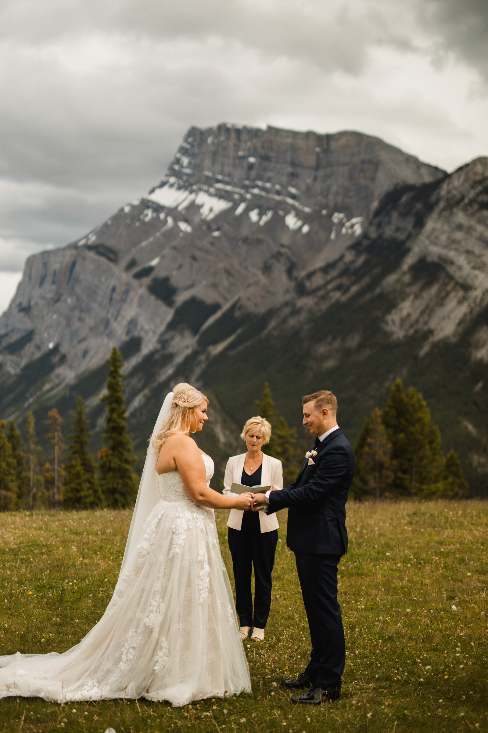banff.wedding.photographer--118