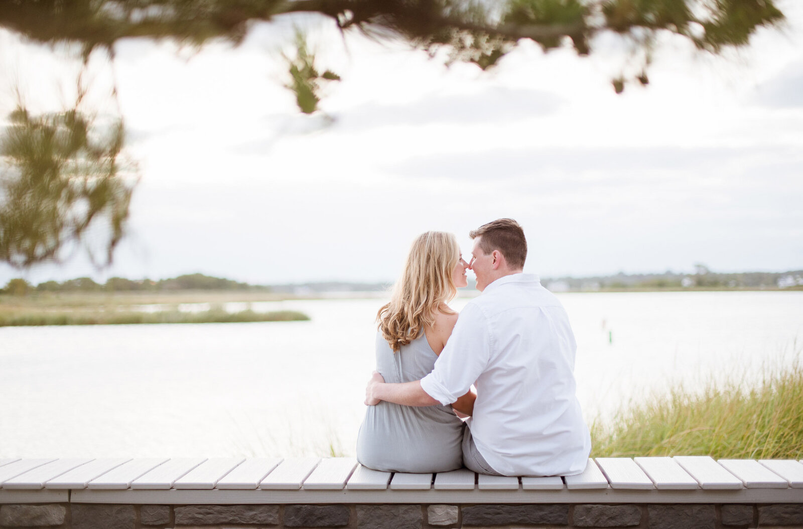 60-hudson-valley-ny-engagement-photographer