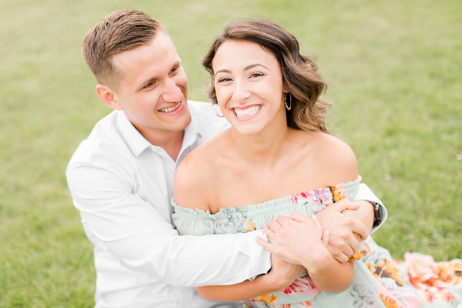 spring-lake-nj-engagement_0003