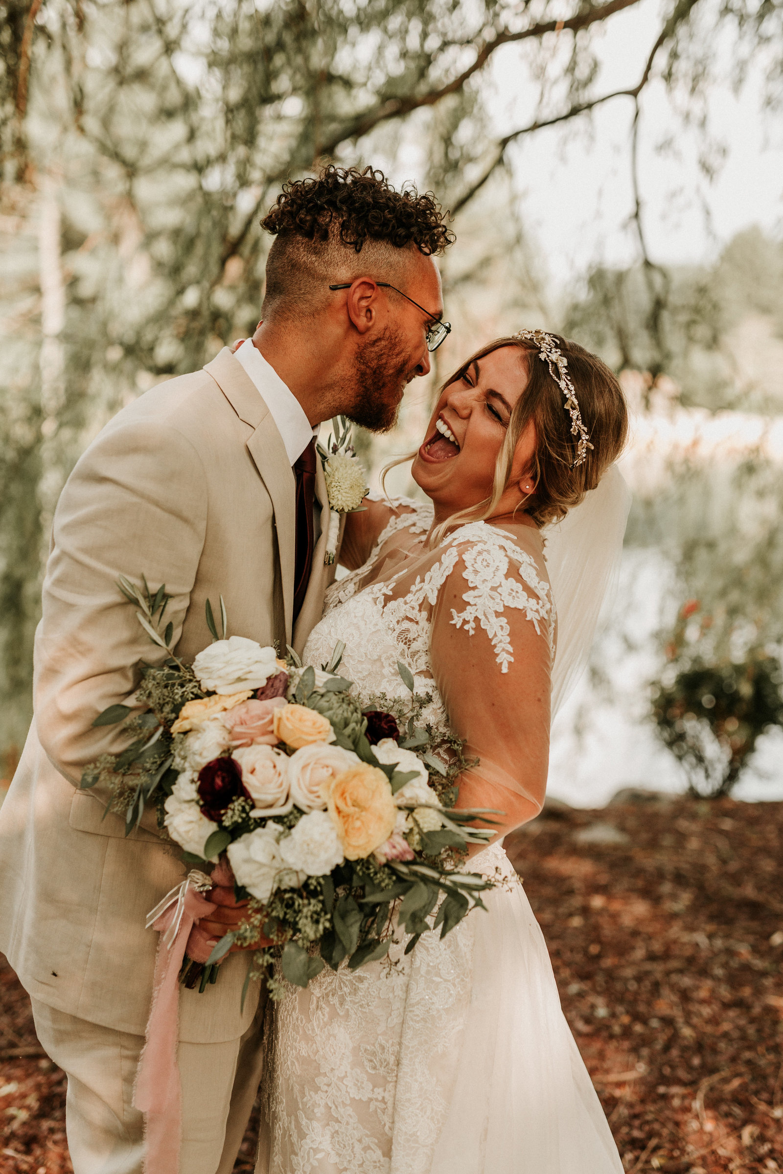 Daniella_Zackery_Wedding_8.4.18-118