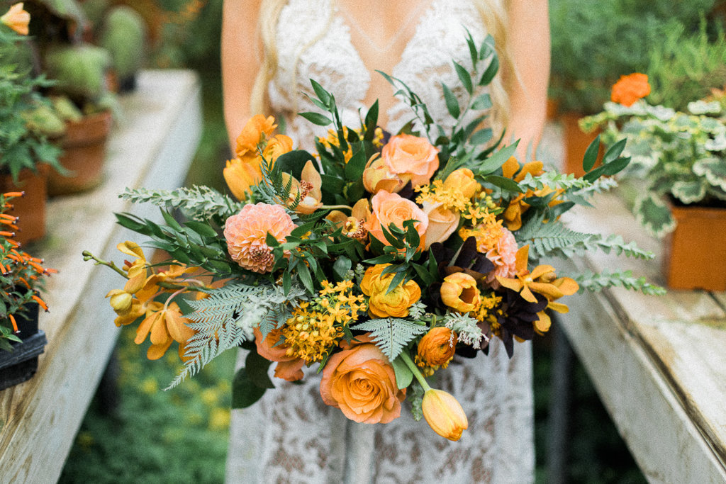 colorful-boho-wedding-milwaukee-wisconsin-florist