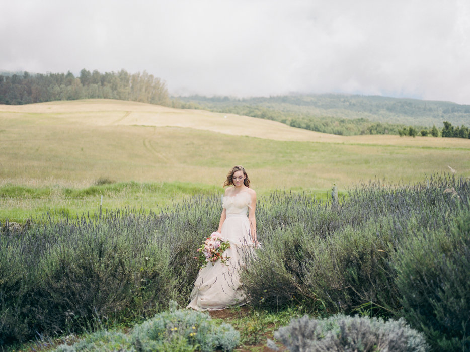 Maui-Film-Wedding-Photographer_CaitlinCatheyPhoto_044