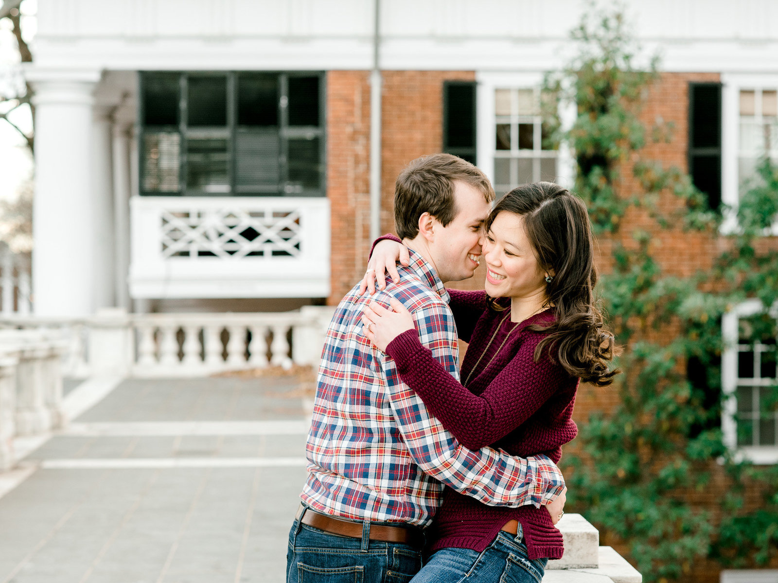 FACEBOOK-Monica and Justin Engagement Session-5