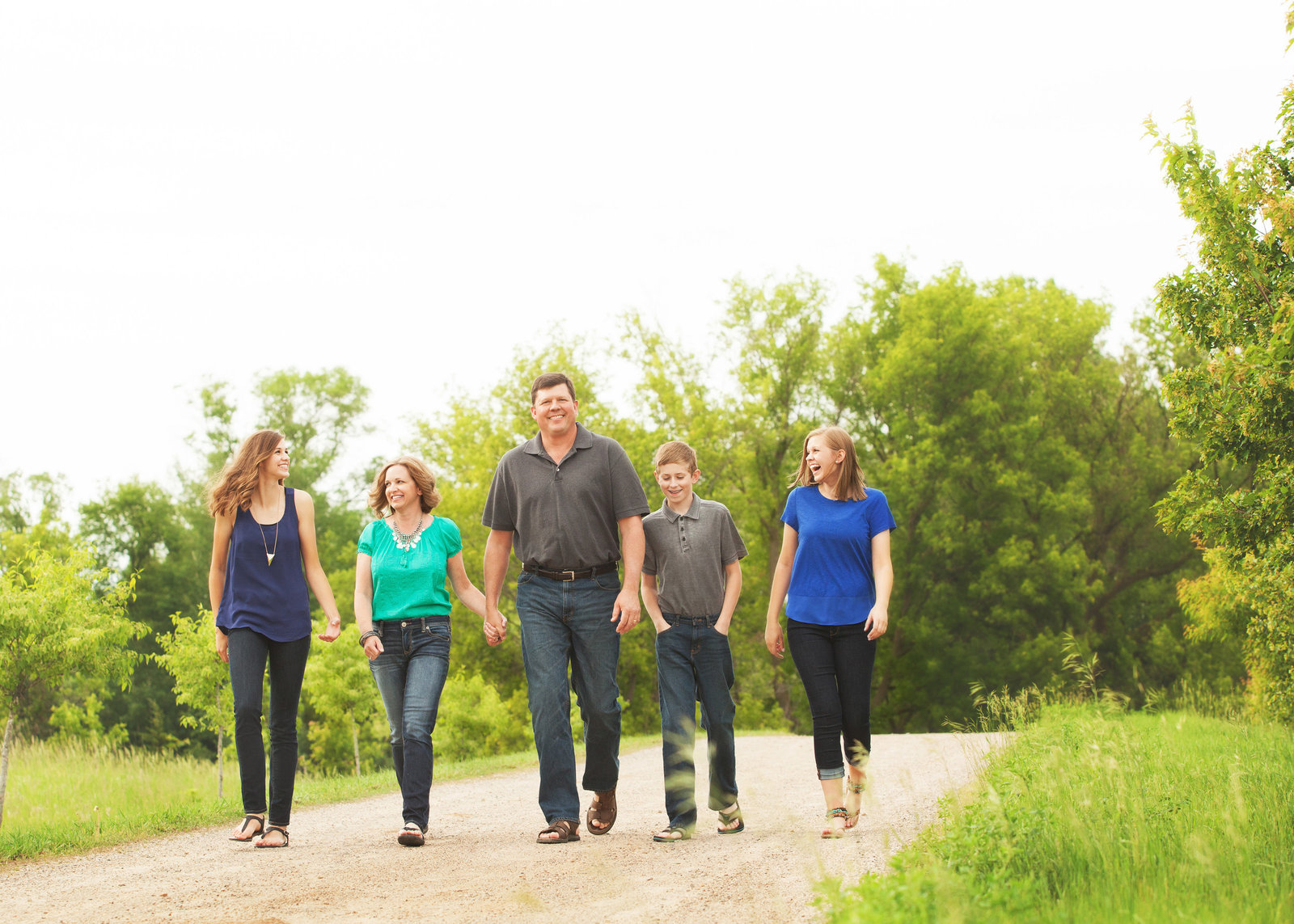 Minnesota-Family-Photographer-Twin-Cities-Family-Photos_1515