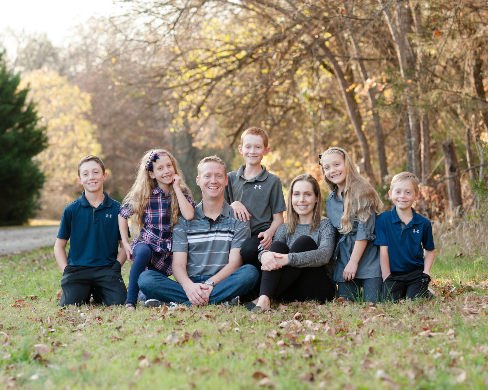 Family-Photographer-Nashville-12