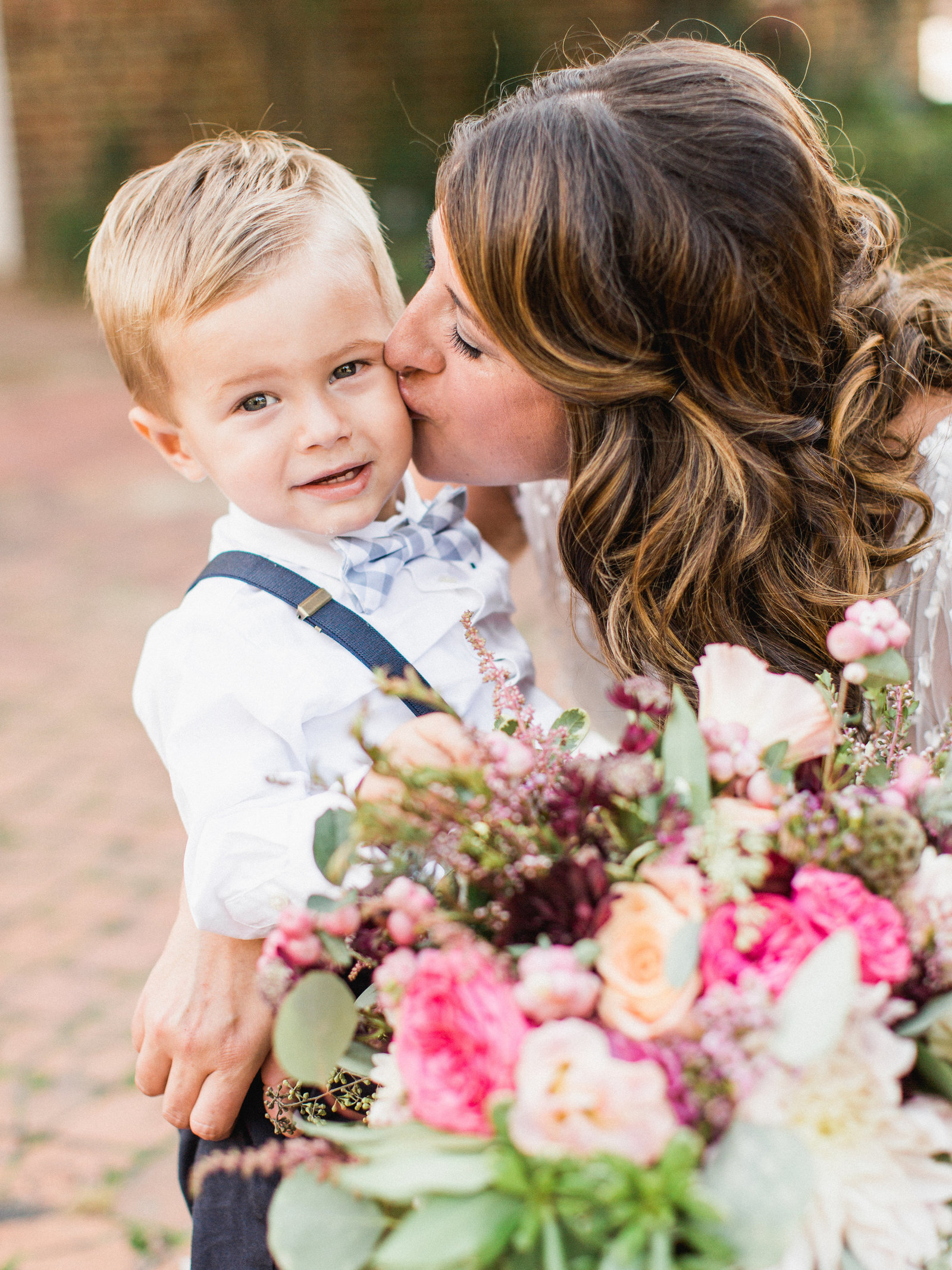 delaware wedding planner, elevee and co-12