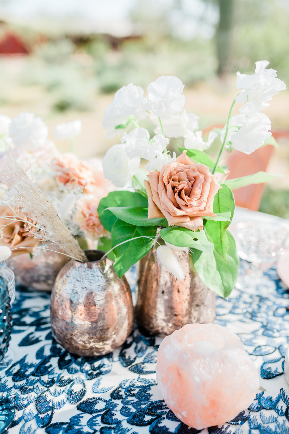 Modern Copper Desert Wedding Styled Shoot 2019-0037