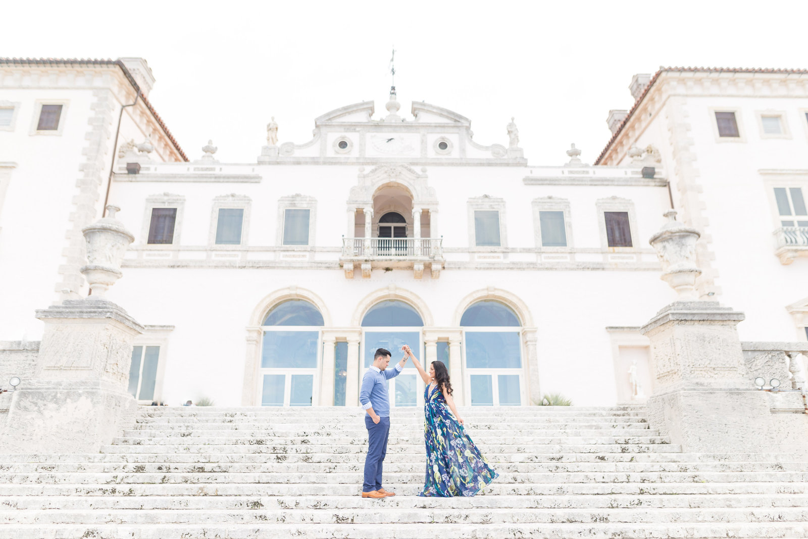 Vizcaya-miami-engagement-chris-and-micaela-photography-2