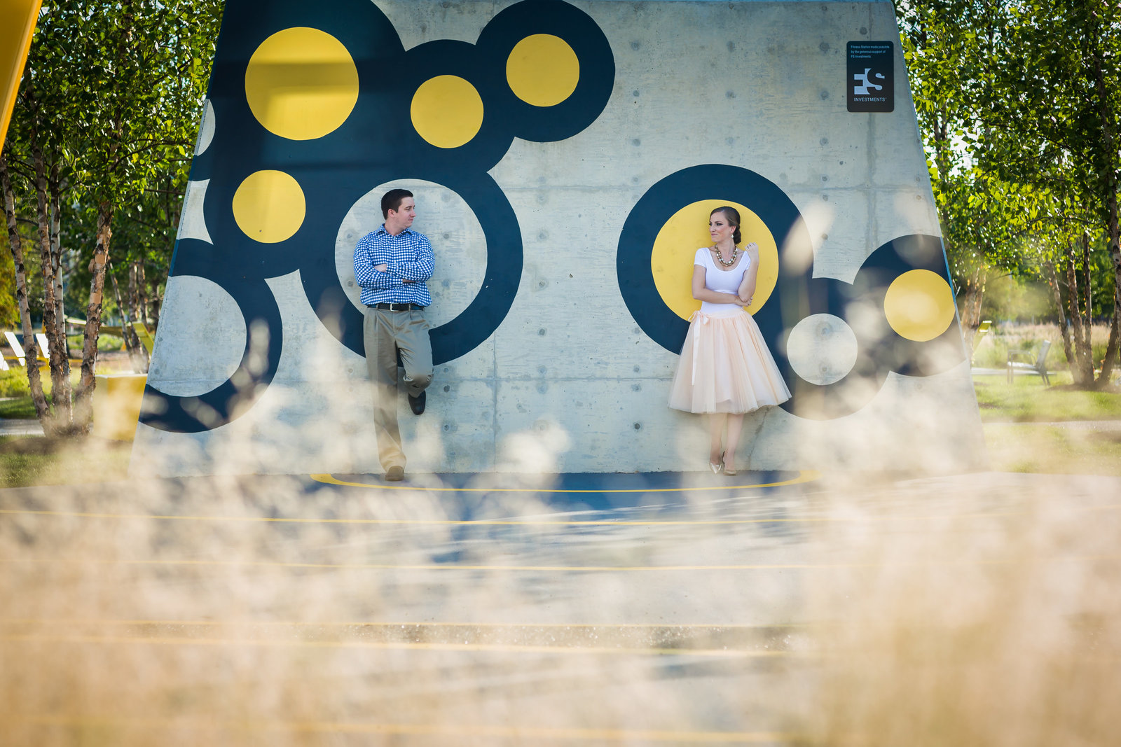 philadelphia-engagement-photographer-navy-yard