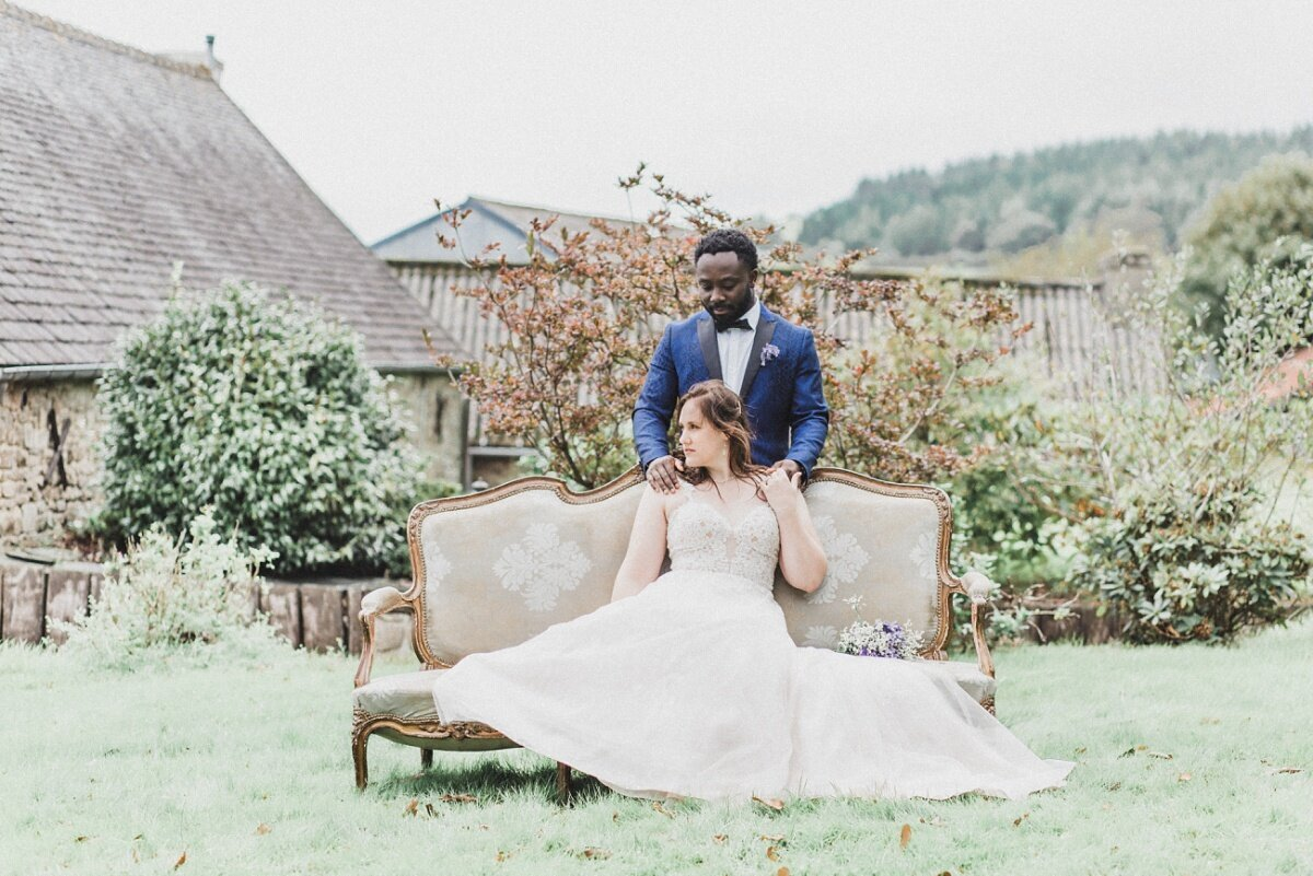 jc-emily-french-countryside-wedding_0069