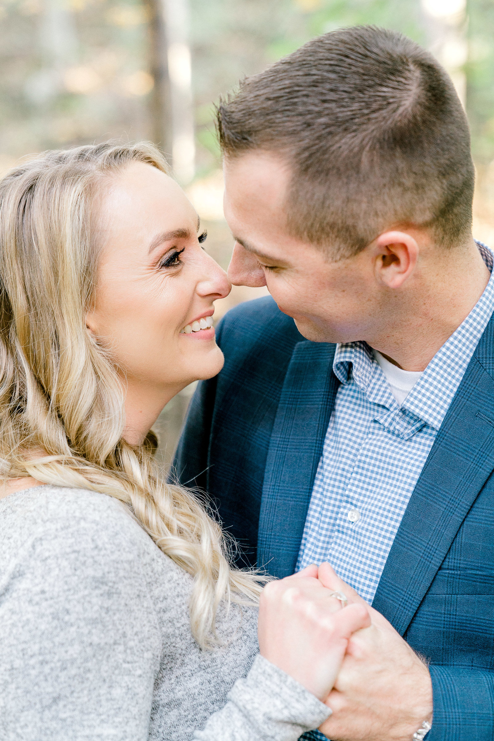 charlotte-engagement-photographer-bright-and-airy-charleston-savannah-asheville-nc-sc-north-carolina-south-carolina-alyssa-frost-photography-13